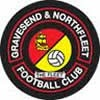 Home Badge