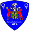 Thames Valley Counties Women's Football League