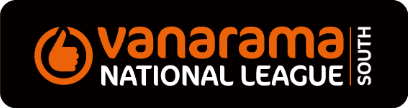 The Vanarama National League South